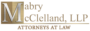 Mabry-McClelland-Attorneys-At-Law-Logo