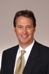 james-budd-georgia-attorney